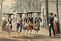 Bayonne - Arrivée des marchandes de sardines - Fonds Ancely - (cropped).jpg