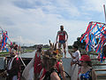 Bayou4th2014 Bridge1.jpg