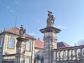 Bayreuth, Schloss Colmdorf 03.jpg