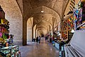 Bazaar de Kerman, Irán, 2016-09-22, DD 38.jpg