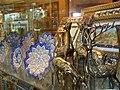 Bazar in Imam Square Esfahan Iran (14) (27997288283).jpg