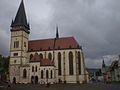 Bazilika1.jpg