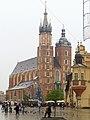 Bazylika Mariacka w Krakowie 02.jpg
