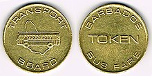Bds-Transport-Board-Token.jpg