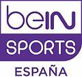 BeIN SPORTS Spain logo 2017.jpg