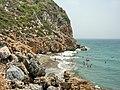Beach - panoramio (13).jpg