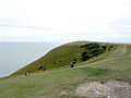 Beachy Head 2010 PD 19.JPG
