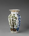Beaker (part of a garniture) MET DP-12374-063.jpg