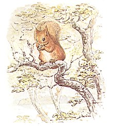 Beatrix Potter Squirrel Nutkin.jpg