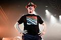 Beatsteaks Munich-4.jpg