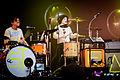 Beatsteaks Munich-5.jpg