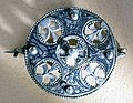 Beeston Tor openwork disc brooch.jpg