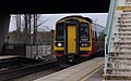 Beeston railway station MMB 36 158813.jpg