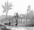 Befestigung-Tonga-1830.jpg