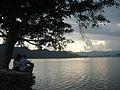 Begnas Lake.jpg