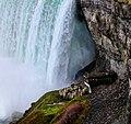 Behind the falls journey.jpg