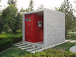 BeijingTelephoneBooth.jpg