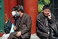 Beijing (116065372).jpg