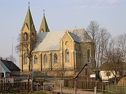 Belarus-Rakaw-Church of Virgin Mary-1.jpg
