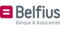 Belfius-Logo März 2012.png
