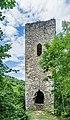 Belfry in Peyrusse-le-Roc.jpg