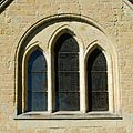 België - Wezeren - Sint-Amanduskerk - 09.jpg