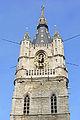 Belgium-6335 - Belfry Tower (13896894969).jpg