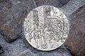 Belgium-6351 - Medallion Walk (13896946519).jpg