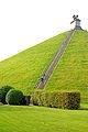 Belgium-6725 - Lion Hill (14151436981).jpg