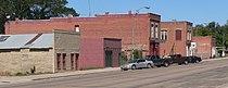 Belgrade, Nebraska downtown 1.JPG