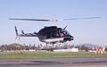 Bell 206L-3 N64PJ (5470399606).jpg