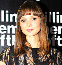 Bella Heathcote 2012.jpg