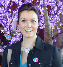 Description de l'image Bellamy Young 2013 2.jpg.