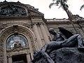Bellas Artes 2006.jpg