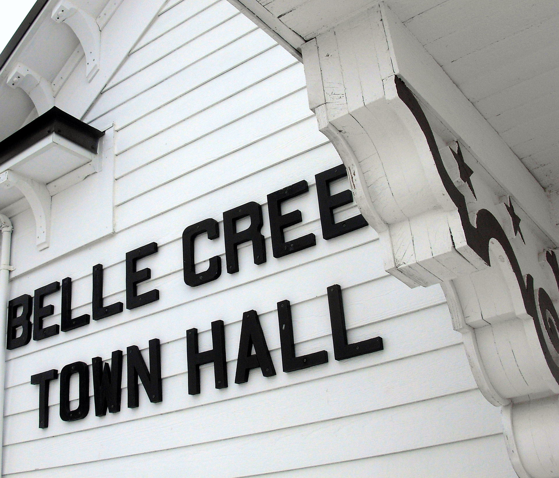 Belle Creek Township Goodhue County Minnesota Wikipedia