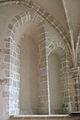 Bellegarde (Loiret) Notre Dame3823.JPG