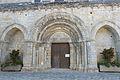 Bellegarde (Loiret) Notre Dame 3829.JPG