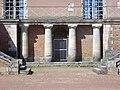 Bellegarde - donjon (10).jpg