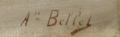 Bellet signature.PNG