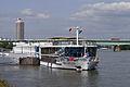 Bellevue (ship, 2006) 015.jpg