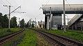 Beloostrov - station (28409477381).jpg