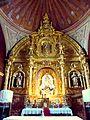 Belorado - Ermita de Nuestra Señora de Belén 06.JPG