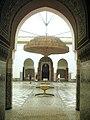 Ben Joussef Museum - panoramio.jpg