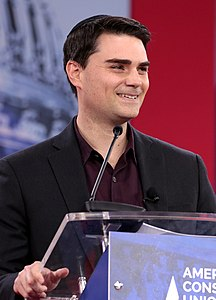 Ben Shapiro by Gage Skidmore 2.jpg