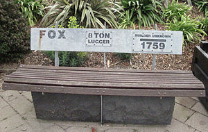 Bench Fox Saint Helier Jersey.jpg