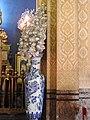 Benchamabophit Dusitwanaram Temple Photographs by Peak Hora (31).jpg