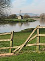 Bend in the River Severn - geograph.org.uk - 683428.jpg