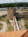 Bender Fortress. S wall 08.JPG
