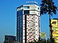 Beni Mered - Hotel فندق - panoramio.jpg