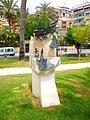 Benidorm - Parque de Elche 2.jpg